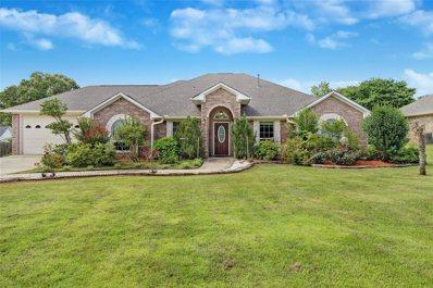 3101 Fm 1734, Mount Pleasant, TX 75455 - #: 14591781