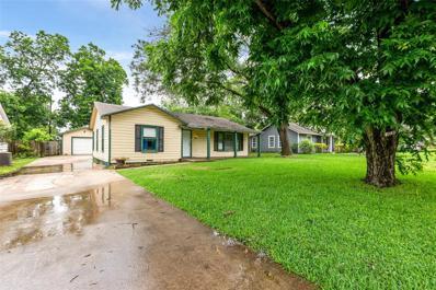 4004 Austin Avenue, Waco, TX 76710 - #: 14593927