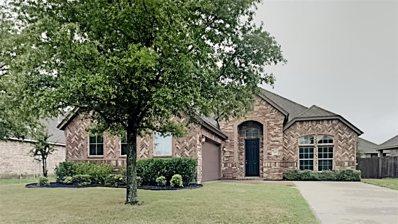 405 Parakeet Drive, DeSoto, TX 75115 - #: 14595252