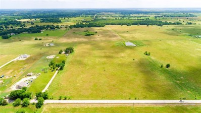 Co Road 4076, Scurry, TX 75158 - #: 14595679