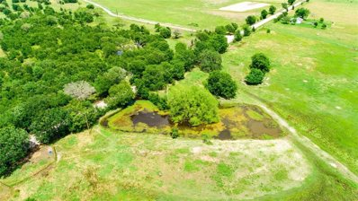 Co Road 4076, Scurry, TX 75158 - #: 14595731