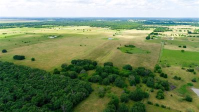 Co Road 4076, Scurry, TX 75158 - #: 14595790