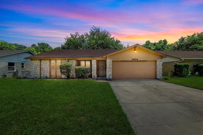 2604 Quail Valley, Irving, TX 75060 - #: 14597755