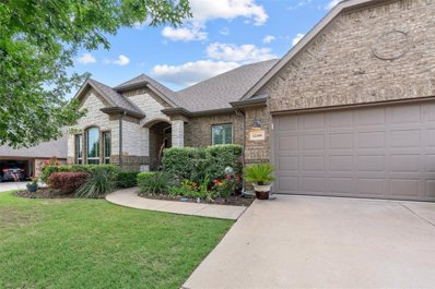12109 Yarmouth Lane, Fort Worth, TX 76108 - #: 14598129