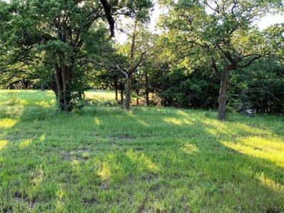 721 S Briaroaks Road S, Burleson, TX 76028 - #: 14599049