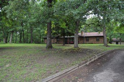 3982 E Pine View Trail, Larue, TX 75770 - #: 14601711