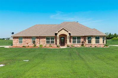 4756 County Road 597, Farmersville, TX 75442 - #: 14603088