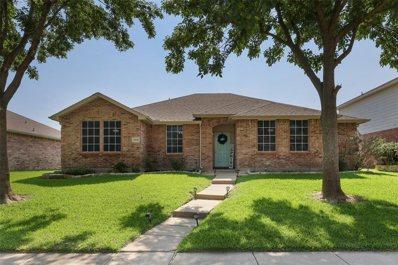 2908 Lake Terrace Drive, Wylie, TX 75098 - #: 14604673