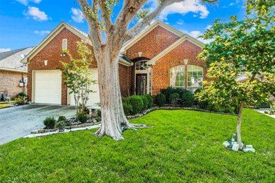 18728 Gibbons Drive, Dallas, TX 75287 - #: 14606734