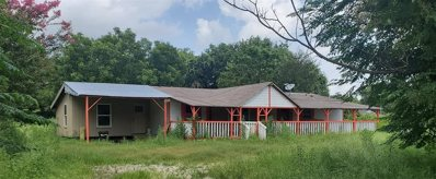 4217 Highway 14 Unit M, Mexia, TX 76667 - #: 14619630