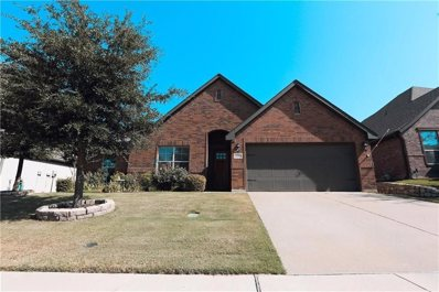 12004 Hathaway Drive, Fort Worth, TX 76108 - #: 14620709