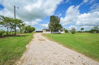 1349 County Road 2120, Kerens, TX 75144 - #: 14624176