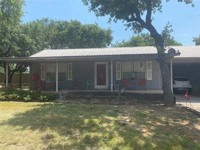 10606 Davis Lane, Weatherford, TX 76088 - #: 14625959