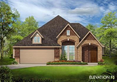 305 Moss Cove Drive, Aubrey, TX 76227 - #: 14629137