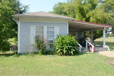 298 County Road 3351, Wolfe City, TX 75496 - #: 14631270