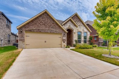 11732 Tuscarora Drive, Fort Worth, TX 76108 - #: 14633185
