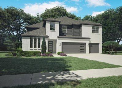 9726 Summit Hills Drive, Frisco, TX 75035 - #: 14634785