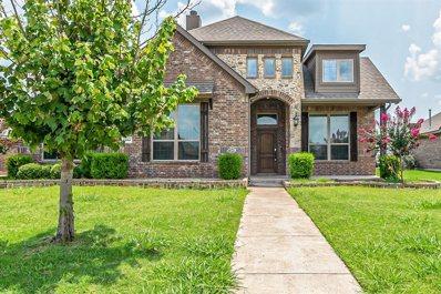 1101 Colonial Drive, Royse City, TX 75189 - #: 14635004