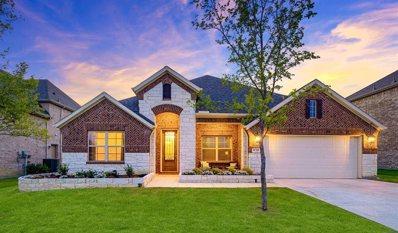 830 Speargrass Lane, Prosper, TX 75078 - #: 14635190