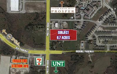 15390 Preston Road, Frisco, TX 75033 - #: 14637376