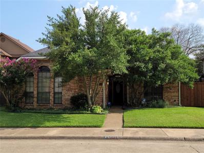 4204 Bendwood Lane, Dallas, TX 75287 - #: 14639074