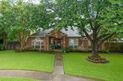 7906 Wayne Place, Rowlett, TX 75088 - #: 14651996
