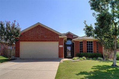 6124 Farrah Drive, Fort Worth, TX 76131 - #: 14652325
