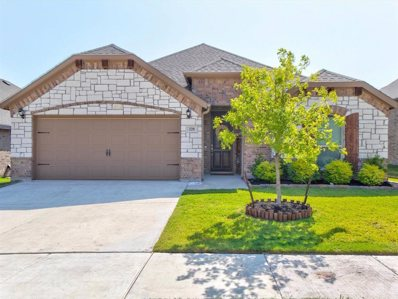 228 Bayonet Drive, Fort Worth, TX 76108 - #: 14655170