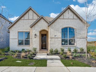 12697 Royal Oaks Lane, Farmers Branch, TX 75234 - #: 14655914
