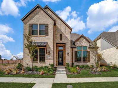 12759 Royal Oaks Lane, Farmers Branch, TX 75234 - #: 14655977