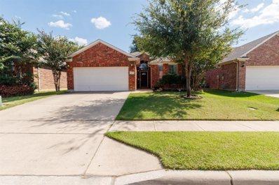 2436 Priscella Drive, Fort Worth, TX 76131 - #: 14658151