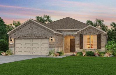 1000 Memorial Drive, Little Elm, TX 76227 - #: 14659327