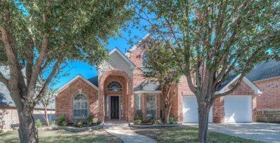 1717 Morrish Lane, Heath, TX 75032 - #: 14660400