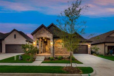 7619 Coronado Drive, Rowlett, TX 75088 - #: 14662180