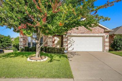 6201 Melanie Drive, Fort Worth, TX 76131 - #: 14663033