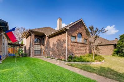 4203 Winding Way Court, Dallas, TX 75287 - #: 14664097