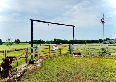 1213 County Road 4870, Leonard, TX 75452 - #: 14664846