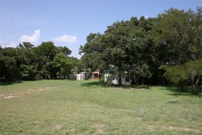 10412 Mineral Wells Highway, Weatherford, TX 76088 - #: 14665146