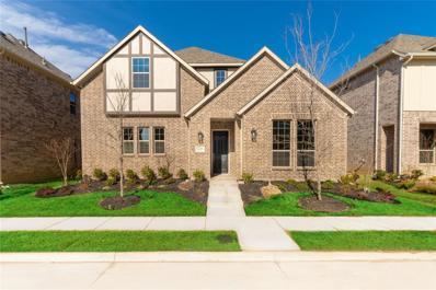 12767 Royal Oaks Lane, Farmers Branch, TX 75234 - #: 14665842