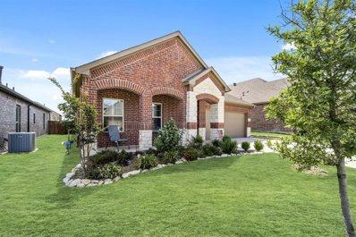 11813 Tuscarora Drive, Fort Worth, TX 76108 - #: 14666161