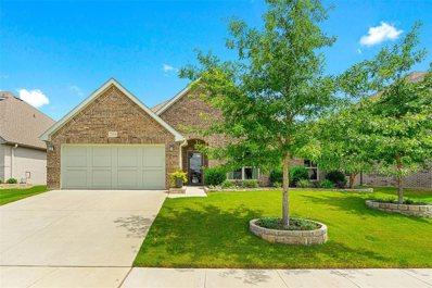 11816 Elko Lane, Fort Worth, TX 76108 - #: 14669965