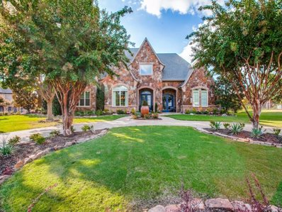 132 Old Vineyard Lane, Heath, TX 75032 - #: 14670908