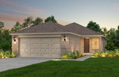 1253 Eagle Lane, Little Elm, TX 76227 - #: 14673353