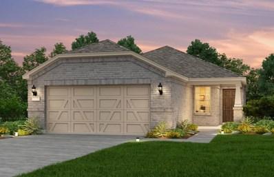 1261 Eagle Lane, Little Elm, TX 76227 - #: 14673382