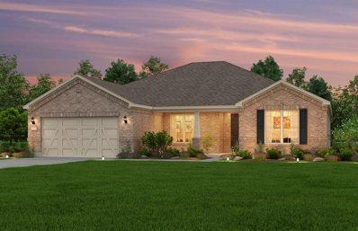 716 Independence Lane, Little Elm, TX 76227 - #: 14673420