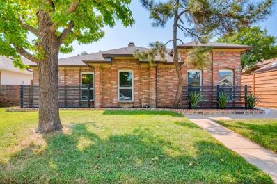 4414 Rushing Road, Dallas, TX 75287 - #: 14674710