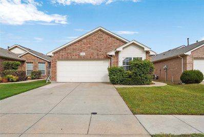 6412 Regina Drive, Fort Worth, TX 76131 - #: 14676596