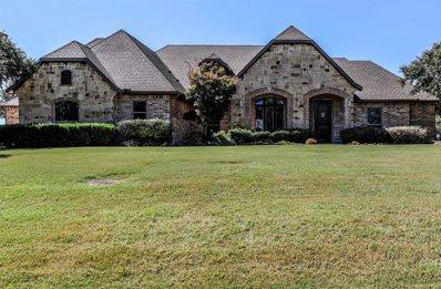 380 Savannah Hill Lane, Rockwall, TX 75032 - #: 14680189