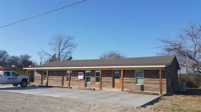 10502 Mineral Wells HIGHWAY, Weatherford, TX 76088 - #: 14695571