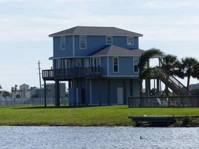 4003 Indian Beach Drive, Galveston, TX 77554 - #: 20180544